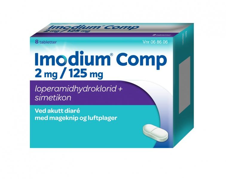 betakaroten tabletter brun